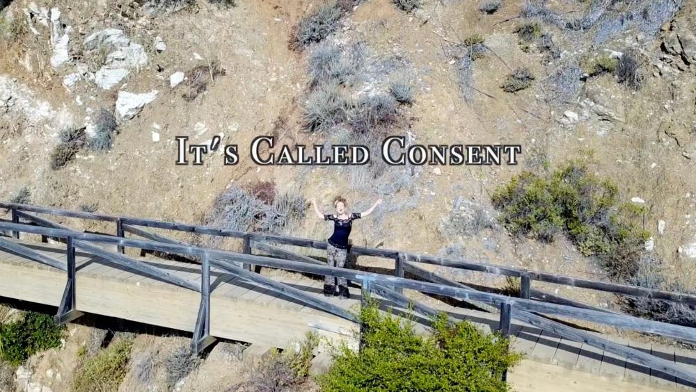 Consent 20 jpeg