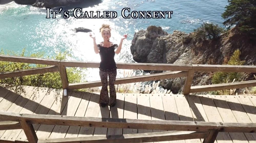Consent 21 jpeg