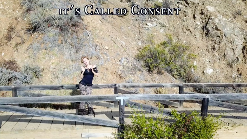 Consent 24 jpeg